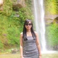 Camiguin Island Countryside Tour