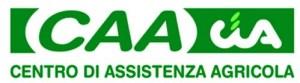 Logo-caa-cia_x web in manutenzione