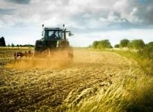 Sostegno-ad-investimenti-nelle-aziende-agricole