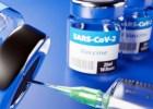 vaccino-sars-cov-2