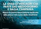 Programma A4-Presentazione-PescAgri-Campania