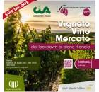 save-the-date-forum_vitivinicolo