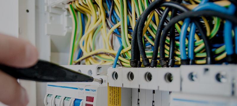 Ireland's new Wiring Rules has been issued for Public Consultation by the NSAI