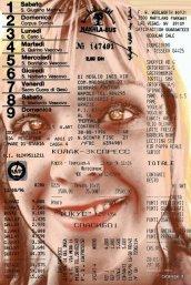 SALLY (2003) photopaint