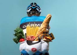 alimentazione_ciclista
