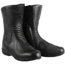 Alpinestars-andes-boot