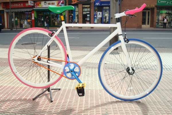 fixie_colores_logotipo