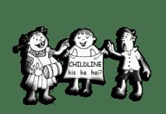 Child-Line-4
