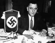 Fritz Julius Kuhn