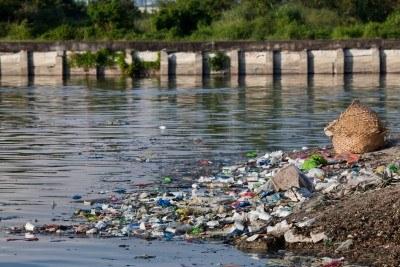 Contaminación del agua y salud -2