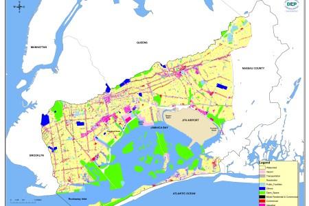jb watershed land use lg