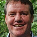Peter Cronkelton