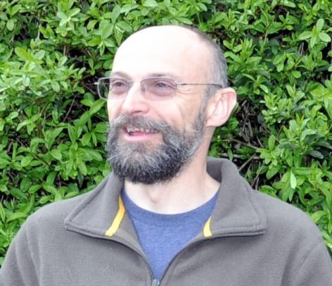 Rick-Priestley