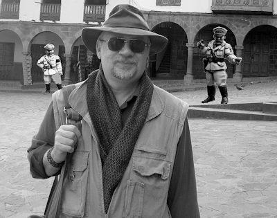 Cuzco Jail 1938 b