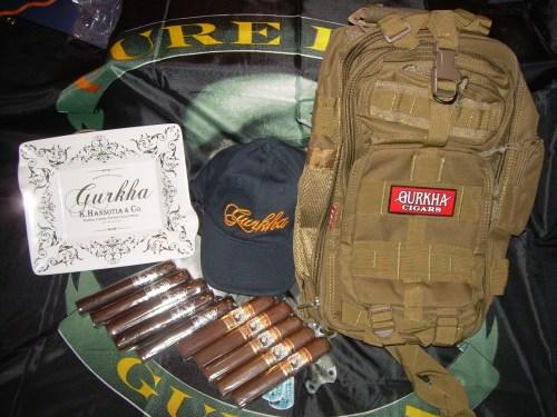 Gurkha_contest010113