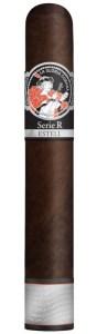 Serie R Esteli_cigar