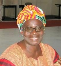 Mercy Oduyoye IMG_2024_ce20