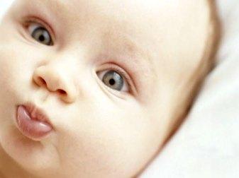 Baby-Photo-Gallery-12