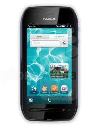Nokia-603-0