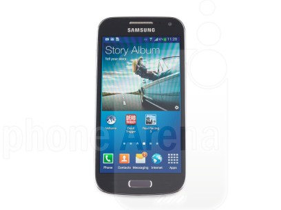 Samsung-Galaxy-S4-mini-5
