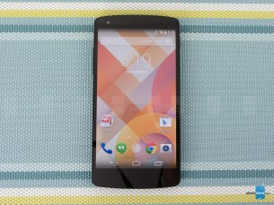 Google-Nexus-5-5
