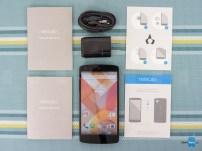 Google-Nexus-5-7