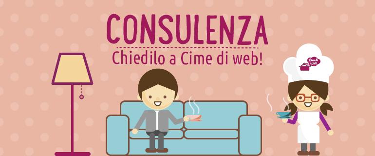 slide_cimediweb-09