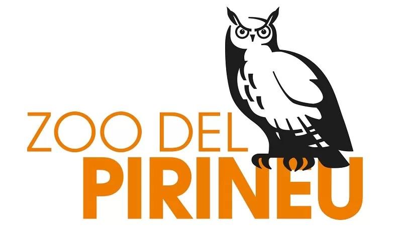 Logotip-Zoo-del-Pirineu