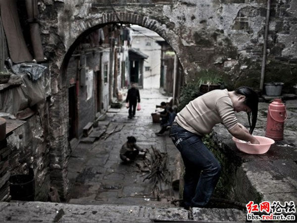 disappearing_life_china_13
