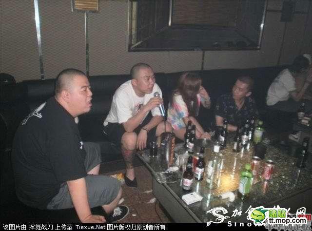 chinese_triad_017