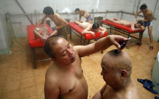 bagno-publico-cinese-001