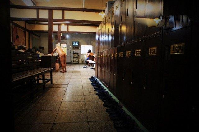 bagno-publico-cinese-010