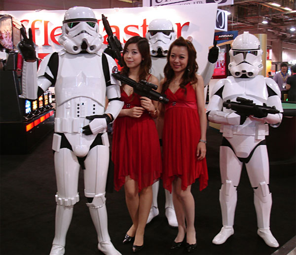Life_of_a_Chinese_Stormtrooper-14