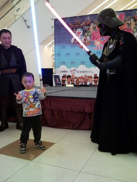Life_of_a_Chinese_Stormtrooper-41