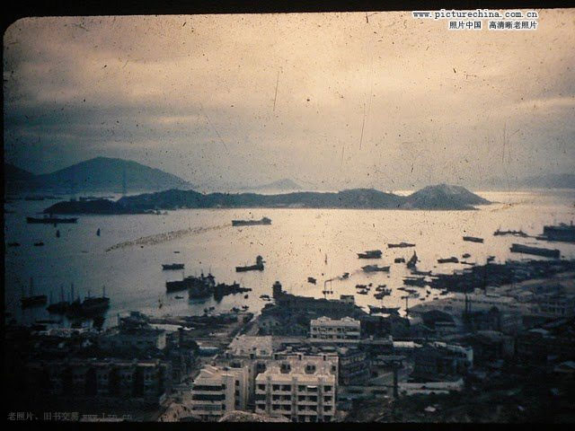old-hong-kong-003