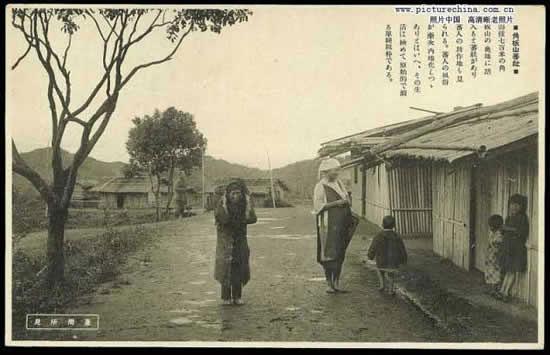 old-taiwan-57