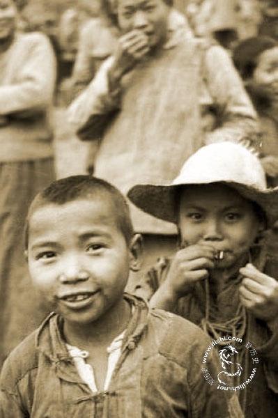 old-chongqing-1937-31
