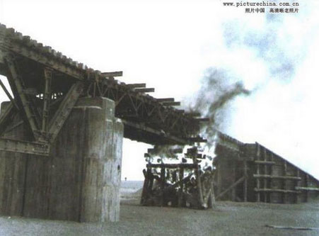 china-nuclear-test-010