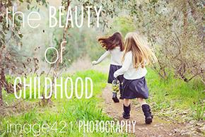 Children's Photography Sydney