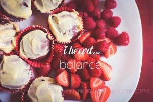 beautybalance