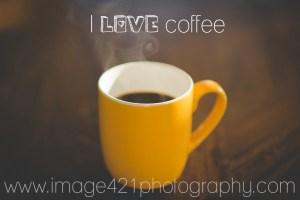 beautycoffee-(1-of-1)
