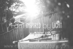beautylight
