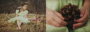 SweetMagnoliaPhotography
