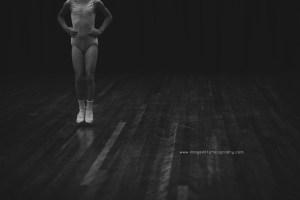 ballet-(19-of-31)-copy