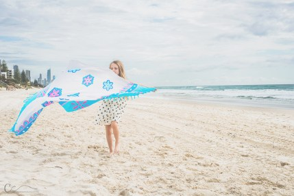 beachportraitsinsydneybyimage421-(5-of-14)-copy