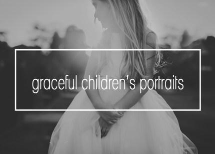 image421children