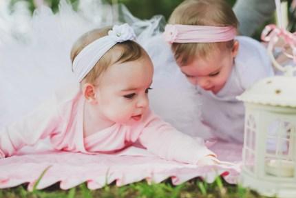 sydneyphotographer/twingirls