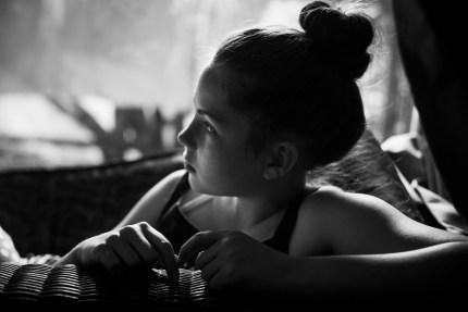 cindycavanagh-sydneyphotographer (2 of 6)