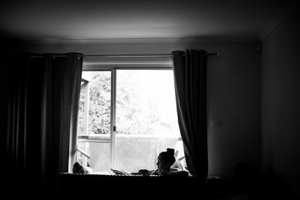 cindycavanagh-sydneyphotographer (5 of 6)