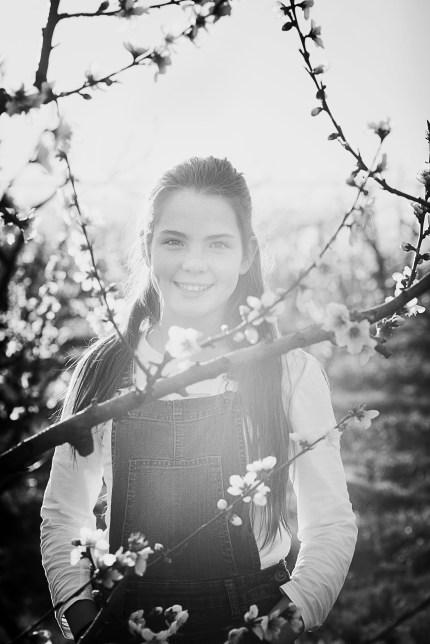 sydneyphotographer/springblossoms